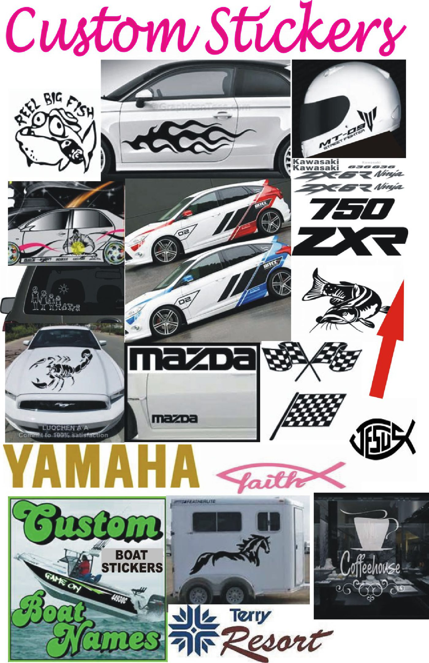 Custom stickers 1400x2160 jpg